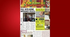 (Image is Clickable Link) Fall Home Improvement GO SP