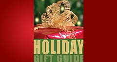 (Image is Clickable Link) Woodburn Holiday Gift Guide 2014