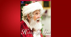 (Image is Clickable Link) 2014 Holiday Gift Guide