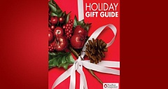 (Image is Clickable Link) Woodburn Holiday Gift Guide - December 2014