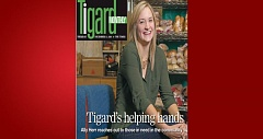 (Image is Clickable Link) Tigard Monthly Dec 2014