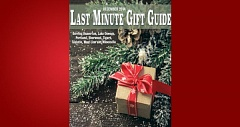 (Image is Clickable Link) Last Minute Shopping Guide 2014