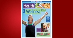 (Image is Clickable Link) Health & Wellness 2015 CR OCN