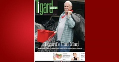 (Image is Clickable Link) Tigard Monthly - FEb 2015