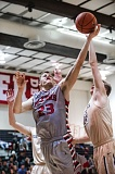 Photo Credit: NEWS-TIMES PHOTO: KENT FRASURE
