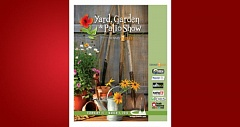 (Image is Clickable Link) Yard Garden & Patio Show 2015