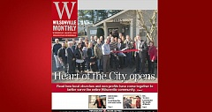 (Image is Clickable Link) Wilsonville Monthly March 2015