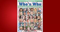 (Image is Clickable Link) Who's Who in Business - Clackamas Review