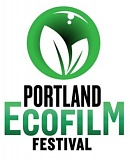 COURTESY ECOFILM FESTIVAL  - Series of environmental films coming to Hollywood Theatre