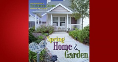 (Image is Clickable Link) Home & Garden 2015