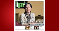 (Image is Clickable Link) Tigard Monthly March 2015