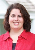 STATE REP. JULIE PARRISH