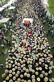 COURTESY OF PROVIDENCE HOSPITAL - Show up, don a sombrero and be part of history! Providence Hospital and Cinco do Mayo Festival hope to set the Guinness World Records mark for most people wearing sombreros in one place, 5:30 p.m. May 2 at Waterfront Park.