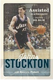 'Assisted' by John Stockton