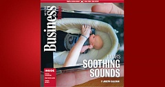 (Image is Clickable Link) Business Tribiune May 19, 2015