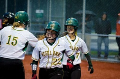 BOB CRADDOCK - 