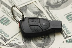 COURTESY AUTOTRADER.COM - There are pros and cons to financing that should be considered.