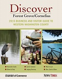The Discover guide