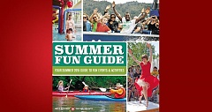 (Image is Clickable Link) Summer Fun Guide 2015