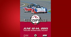 (Image is Clickable Link) Rose Cup Races 2015