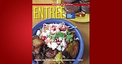 (Image is Clickable Link) Entree Dining Guide 2015