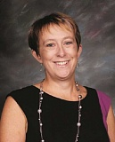 GERVAIS SCHOOL DISTRICT - Michele Paton