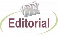 July 1 editorial