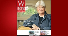 (Image is Clickable Link) Wilsonville Monthly July 2015