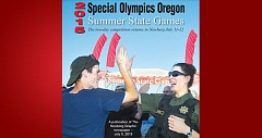 (Image is Clickable Link) Special Olympics 2015