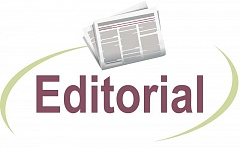 July 15 editorial