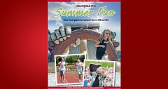 (Image is Clickable Link) Wilsonville Summer Fun Guide 2015
