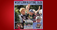 (Image is Clickable Link) West Linn Old Time Fair 2015