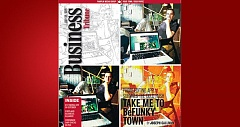 (Image is Clickable Link) Business Tribune August 28 2015