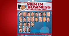 (Image is Clickable Link) Men in Business 2015