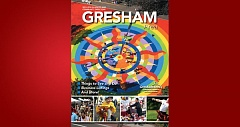 (Image is Clickable Link) Gresham Business Community Directory 2015