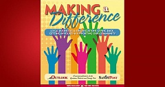 (Image is Clickable Link) Making a Difference 2015