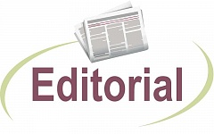 Aug. 5 editorial
