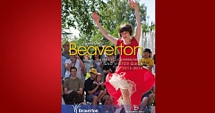 (Image is Clickable Link) Experience Beaverton 2015