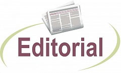 Aug. 12 editorial