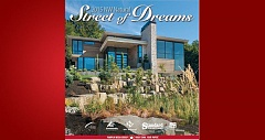(Image is Clickable Link) 2015 Street of Dreams Insert