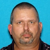 COURTESY WASHINGTON COUNTY SHERIRFF'S OFFICE - Russell Smeed missing for 30 days