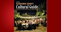 (Image is Clickable Link) Clackamas Cultural Guide Fall 2015