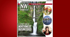 (Image is Clickable Link) Made in NW Oregon 2015