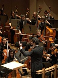 SUBMITTED PHOTO  - The Portland Youth Philharmonic Orchestra will present its 92nd season of concerts beginning in November. Season subscriptions are available now.