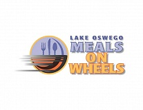 Attend the Oct. 2 Bingo Blast event at the Lake Oswego Adult Community Center, a benefit for Lake Oswego Meals on Wheels.