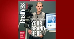 (Image is Clickable Link) Business Tribune  - Sept 29 2015