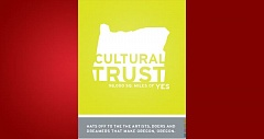 (Image is Clickable Link) Oregon Cultural Trust 2015