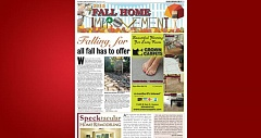 (Image is Clickable Link) Fall Home Improvement 2015