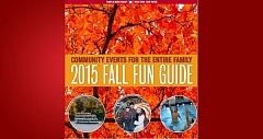 (Image is Clickable Link) Fall Fun Guide 2015