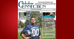 (Image is Clickable Link) Chehalem Connection October 2015